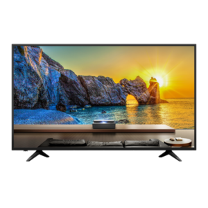"Téléviseur TOSHIBA 75"" Ultra HD 4K Smart Android U78"