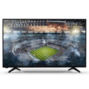 Téléviseur Telefunken 86 Ultra HD 4K Smart Android 86 F7