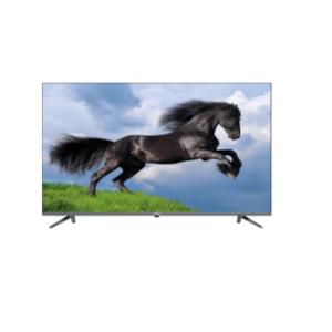 """Téléviseur Telefunken 32 """" HD Android Smart 32 E20A"""