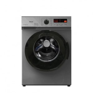 Machine à laver Automatique 7 Kg Orient OW-F7N01S Silver