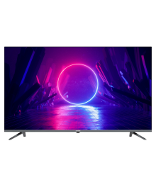 """Téléviseur Telefunken 43"""" LED FHD 43 E20A Smart"""