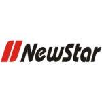 logo newstar