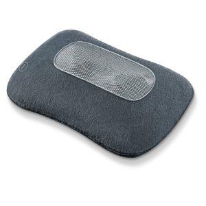 Coussin de Massage Shiatsu SMG141 Sanitas