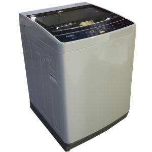 Machine à Laver Automatique TOP 9KG NEWSTAR