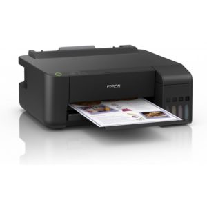 Imprimante Epson L1110