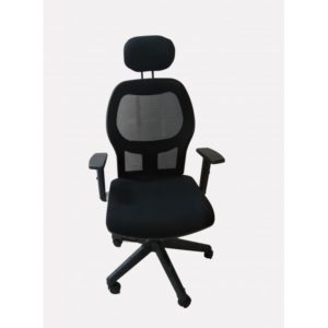 chaise maestro