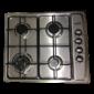 plaque de cuisson auxstar avec thermocouple