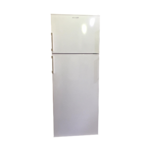 Réfrigérateur Arcelik NOFROST