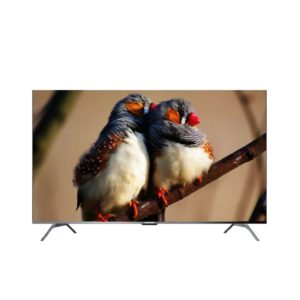 """TV 50"""" LED TLF G3A 4K ANDROID SMART"""