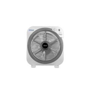 ventilateur orient