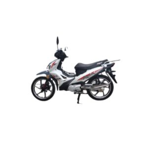 SCOOTER SPARK