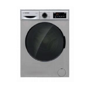 Machine a laver automatique MACH8-1255CF4T-S